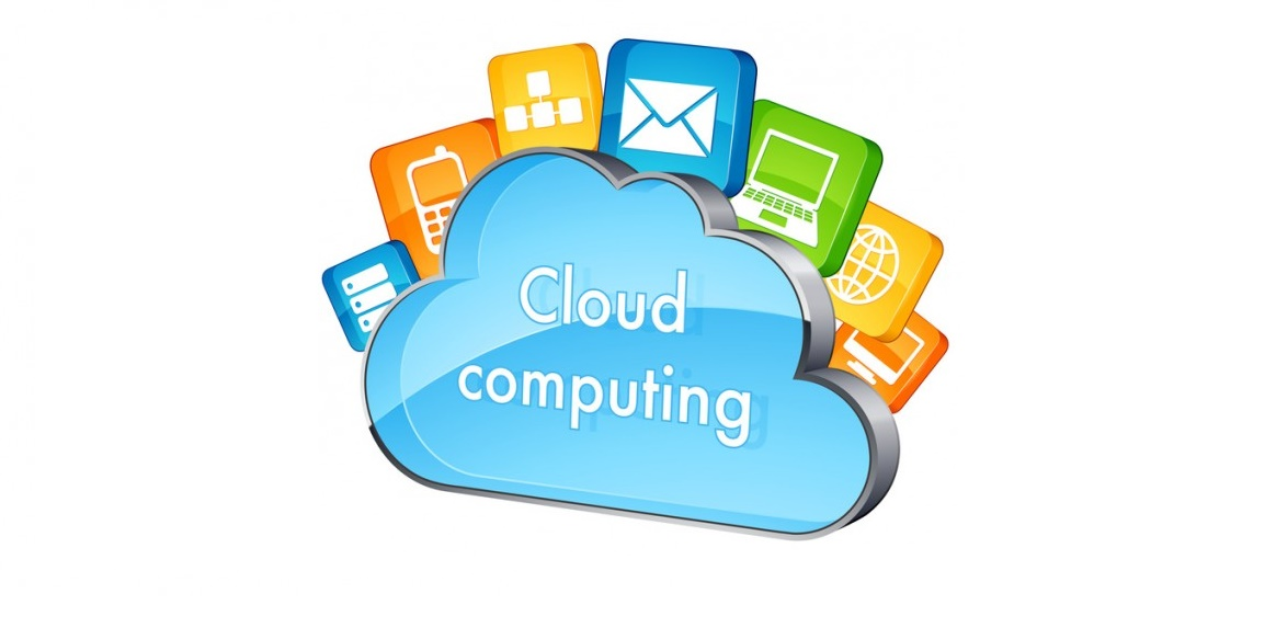Cloud-Computing (20)