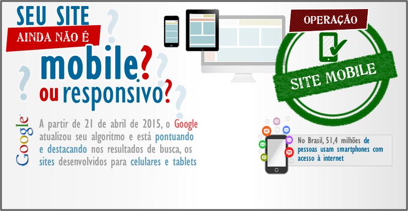desenvolvimento-sites-mobile-810x420