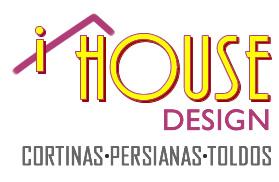 logo_ihouse_ok