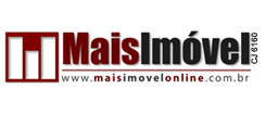 logotipo_maisimovel_cj